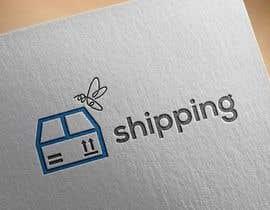 dreamer509 tarafından Design a Logo for a shipping company için no 1