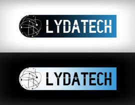 #29 for Logo Design for LydaTech by Lozenger