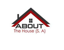 #35 untuk Design a Logo for a House Inspection Site oleh Kavinithi