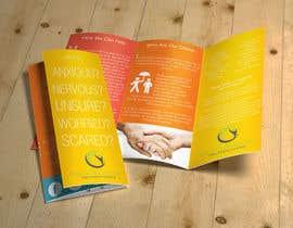 #12 untuk Design a Brochure oleh sanjaysomnath