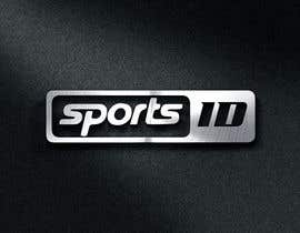 #25 untuk Design a Logo for a web product called Sports ID oleh ASHERZZ