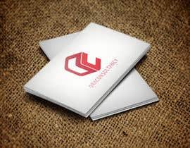 Drock1984 tarafından Design a Logo için no 51