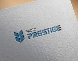 #21 untuk Moto prestige oleh DigitalTec