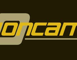 #69 para Diseñar un logotipo for SportsCam website de ManuelArias87