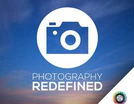 #60 untuk Design an Advertisement for Instagram oleh lmljonathan