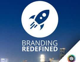 #67 untuk Design an Advertisement for Instagram oleh lmljonathan