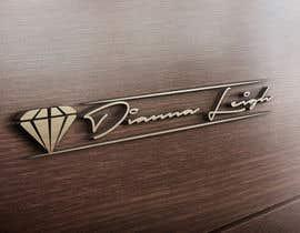 #8 untuk Design a Logo for Dianna Leigh oleh MarinaWeb
