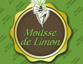 #10 para Diseñar un logotipo para repostería / Design a logo for a confectionary house de luistannous