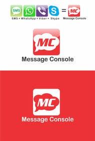 #1 untuk Write an Android messaging app oleh priyesh7742