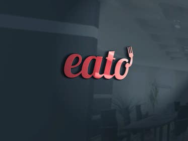 #80 untuk Design a Logo for food portal oleh olja85