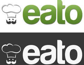 LSinghCG tarafından Design a Logo for food portal için no 85