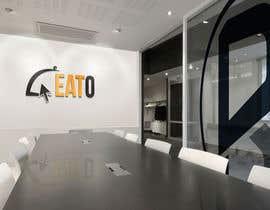 designdanish tarafından Design a Logo for food portal için no 87