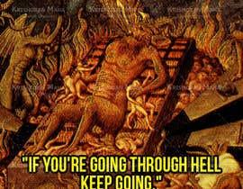 kirifm tarafından 40 Motivational / Inspirational Memes için no 12