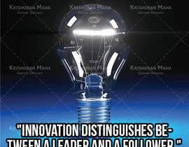 kirifm tarafından 40 Motivational / Inspirational Memes için no 18