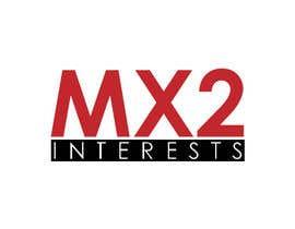 #32 untuk Logo Design for Website Design and Hosting Company oleh designerart94