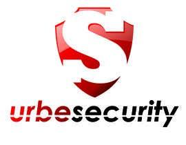 #10 untuk Diseñar un logotipo para Plataforma Web de Seguridad Electronica oleh VictoryGraph