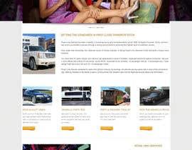 webidea12 tarafından Royal Limo Service için no 3