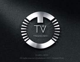 #37 untuk logo design oleh isabelawee