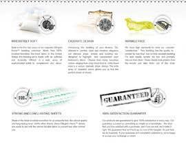 TheWebChef tarafından Design a Banner for a detailed product information için no 6