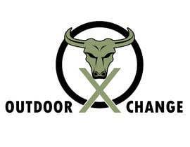 ismailtunaa92 tarafından Design a Logo for Outdoor Store için no 4