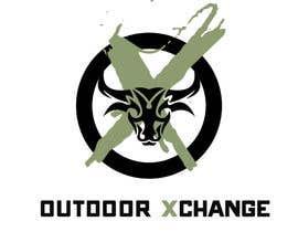 hemabajaj891 tarafından Design a Logo for Outdoor Store için no 12