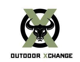 mmpiplani tarafından Design a Logo for Outdoor Store için no 6