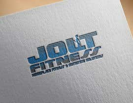 #56 untuk Design a Logo for a Fitness Company oleh jovanmilicevic