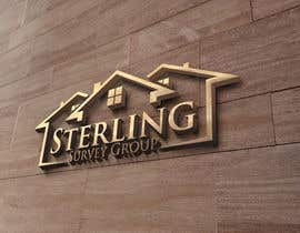 #404 for Develop a Corporate Identity for Sterling Survey Group by linuxstudio