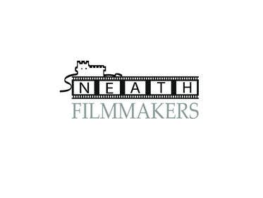 linadenk tarafından Design a Logo for Neath Filmmakers için no 15