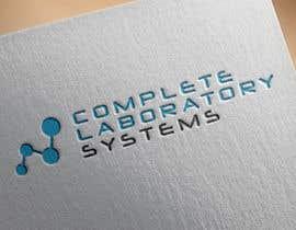 #46 untuk Logo Design - clean oleh vanlesterf
