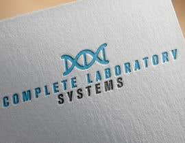 #47 untuk Logo Design - clean oleh vanlesterf