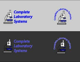 #50 untuk Logo Design - clean oleh szamnet