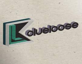 ryancummins tarafından Clueloose  Dj's Logo Contest için no 19