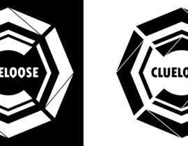Sukoediwibowo tarafından Clueloose  Dj's Logo Contest için no 15