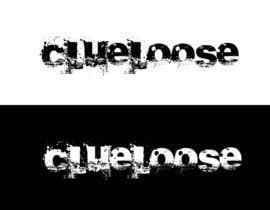 Sanja3003 tarafından Clueloose  Dj's Logo Contest için no 23
