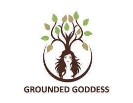 #38 untuk Design a Logo for GG oleh pratikshakawle17