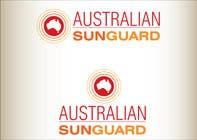 Contest Entry #112 for Design a Logo for Australian Sun Guard