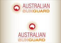 Contest Entry #113 for Design a Logo for Australian Sun Guard