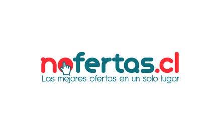 sayuheque tarafından Diseñar, Redisenar un Logotipo için no 36