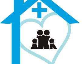 riekepuspalina tarafından Design a Logo for Health Care Consulting Company için no 6