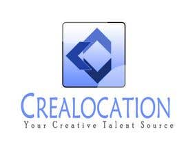 #8 untuk Design a Logo for a boutique recruitment agency oleh Satyasen