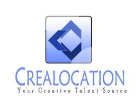 #8 untuk Design a Logo for a boutique recruitment agency oleh Satyasen