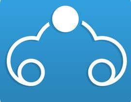 TDuongVn tarafından Design a Logo for an  iPhone App için no 15