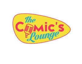 #40 untuk Design A Comedy Mascot oleh GTomas