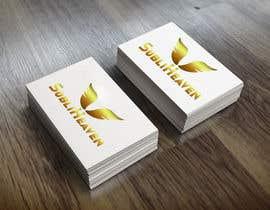 #5 untuk Design a logo for sublimation company oleh mknshabeer