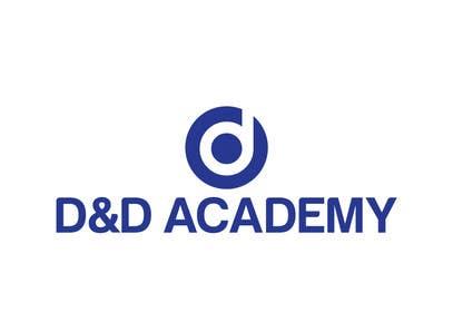 #10 untuk Dream and Deadline Academy (D&D Academy) oleh mamun990