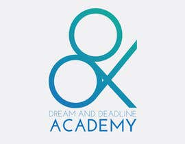 #11 untuk Dream and Deadline Academy (D&D Academy) oleh kurniaadi