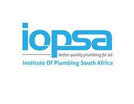 #4 untuk Design a new Logo for the Institute of Plumbing oleh designer12
