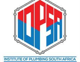 #18 untuk Design a new Logo for the Institute of Plumbing oleh iMagtibay