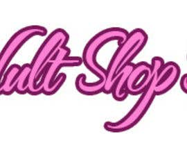 #50 for Design a Banner for Adult Shop SA by wstarter